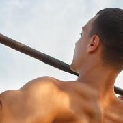 Rugspieren Trainen Thuis in 4 Oefeningen