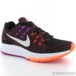 Nike zoom loopschoenen