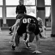 Fitness Zaventem – De Top 5 Fitnesscentra in Zaventem