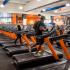 Fitness Gent – De Beste Fitnessketens in Gent