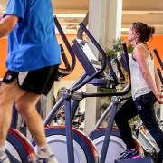 Fitness Heist Op Den Berg – De Top 4 Fitnessen in Heist Op Den Berg