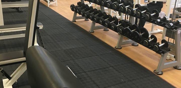 Fitness Torhout – De Beste Fitnesscentra in Torhout