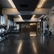 Fitness Gent – De Top 4 Onafhankelijke Fitnessen in Gent
