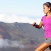 Je Conditie Opbouwen? 5 Onmisbare Tips!