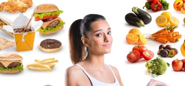 Waar zitten veel koolhydraten in? Opgepast!