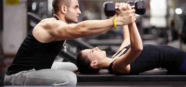 Het #1 Fitness schema voor vrouwen